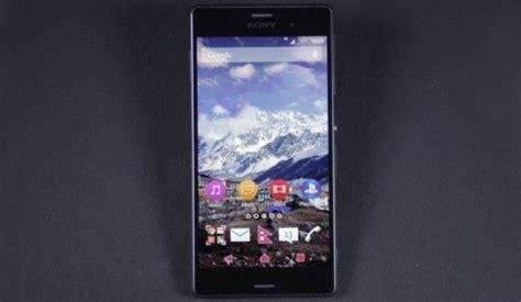 Sony Mobile Xperia Theme Creator Beta Android 5 | sony mobile提供のxperiaテーマ自作ツール theme creator beta がandroid 5