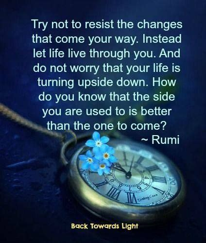 selling without galleries toward a living from your books 17 best rumi quotes on rumi quotes