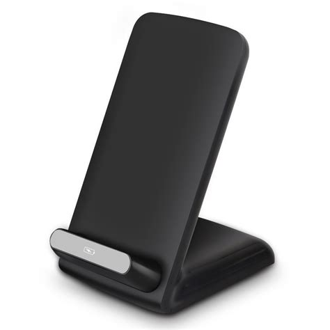 Wifi Charger qi wireless charger dock stand samsung galaxy s7 edge