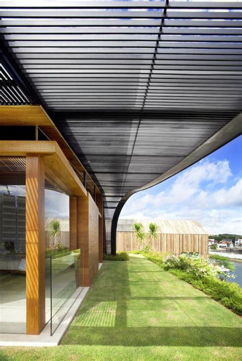 eco friendly home meera sky garden house an amazing eco friendly home