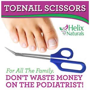 Fingernail clippers for the elderly along with clipping dog s toenails