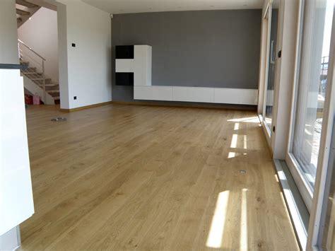listoni legno pavimento pavimenti in legno