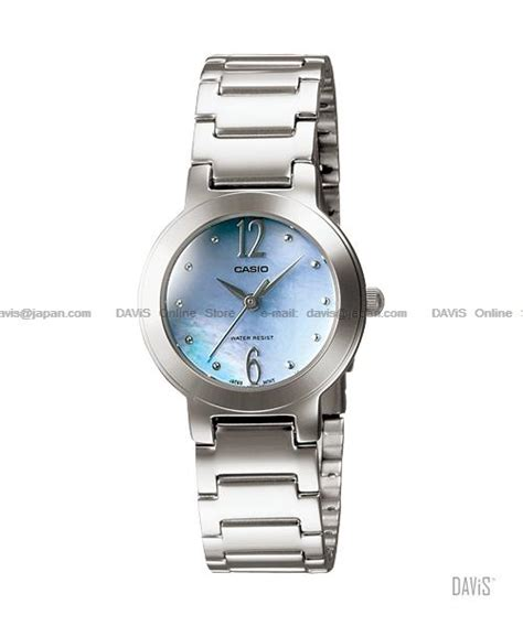 Casio Standard Ltp 1191a 7a Original casio ltp 1191a 2a standard analog s end 7 25 2018 2 40 am