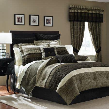 Bedinabag Bedding Sets Bed Comforter Sets 7piece Comforter Set U0026 Reviews Joss U0026 Bohemian Black