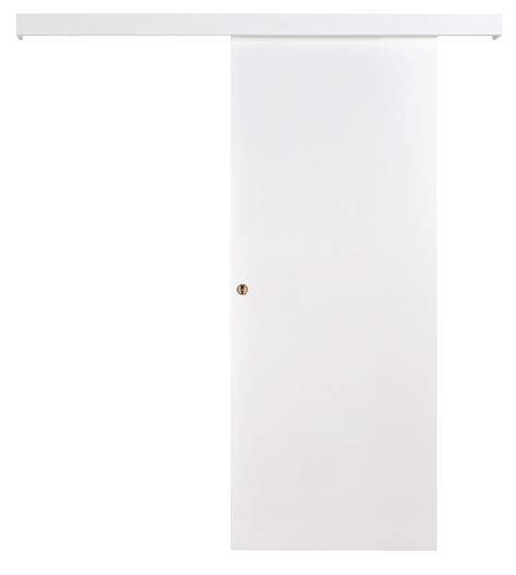 porta da interno scorrevole porta da interno contract effebiquattro scorrevole