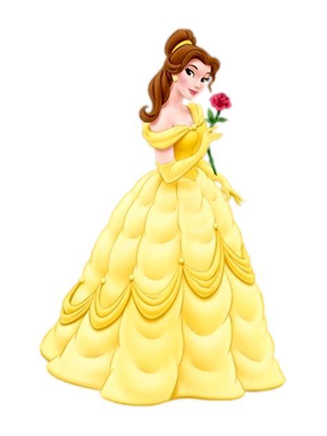 se filmer peep show gratis doce cantinho da r 234 princesa bela png