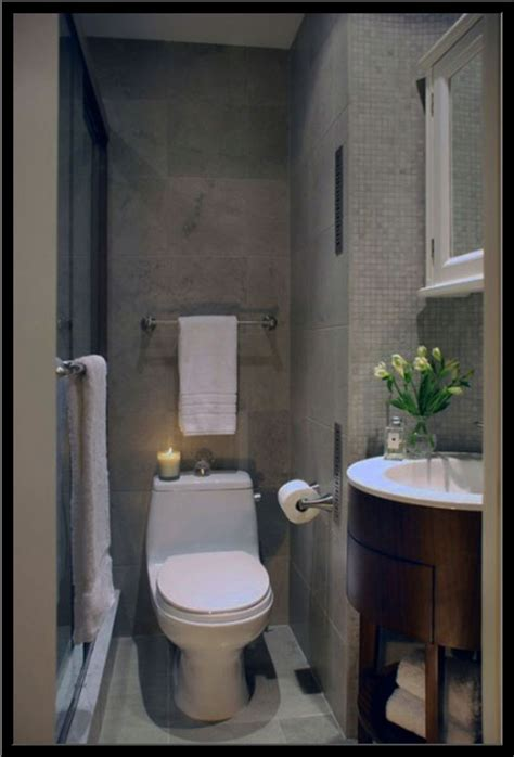 pin  elloknetwork  home interior washroom design