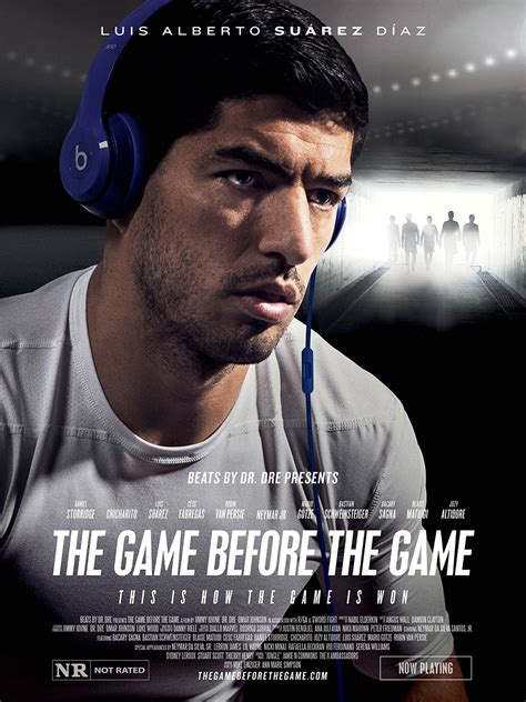 beats by dre x dez bryant hear what you want beats by dr dre quot the before the quot caign