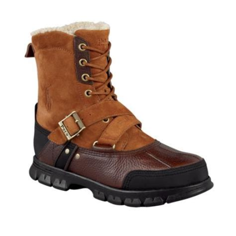 mens ugg style boots cheap cheap ugg boots for for sale