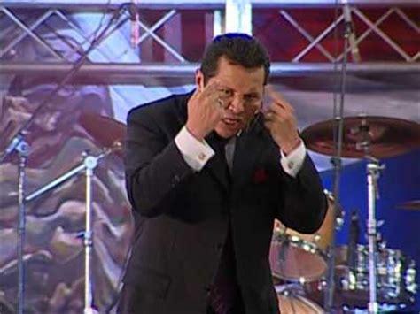 falso apostol guillermo maldonado la nueva reforma apost 211 lica