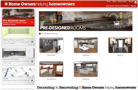 home hardware design program 21 best online home interior exterior design software