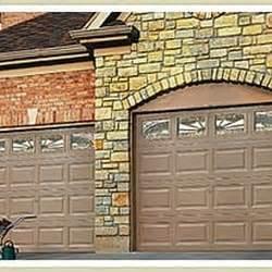 dependable garage door dependable garage door service 10 photos garage door