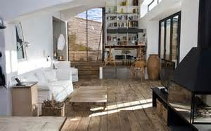 modern country homes interiors modern country interiors design with simplicity and functionality