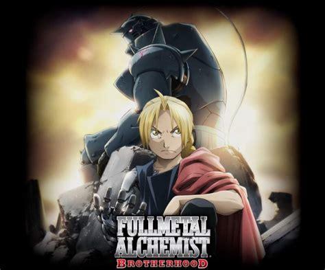 Gamis Amima Giza Black funimation losing licenses anime amino