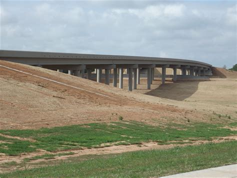 Home Access Ebr by La Dotd Projects