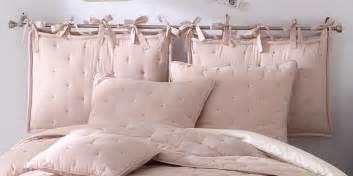 coussin pour tete de lit ikea ezkrima