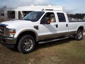 2009 Ford F 250 2009 Ford F 250 Duty Pictures Cargurus