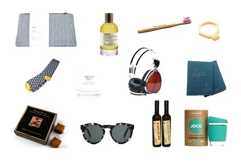 11 ethical christmas gift ideas for eco conscious grown