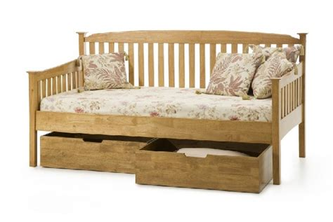 Wood Daybed Frame Wooden Daybed Frame Uhuru Furniture Collectibles Sold Wooden Daybed Frame 75 Carved Wood