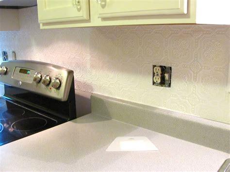 top wallpaper border kitchen backsplash wallpapers
