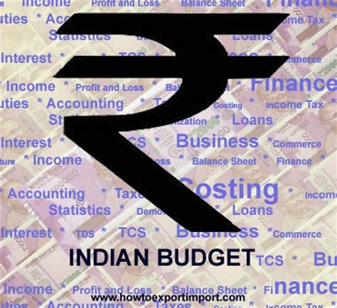 section 56 of income tax act 2013 income tax act section 56 as per budget 2017 18