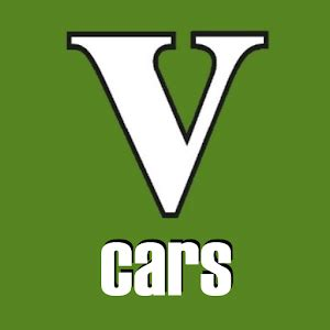 app cars of gta 5 apk for windows phone | android games