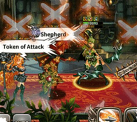 best rpg to play best rpg to play on your android in 2015