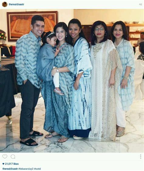 Baju Dalam Artis stalking cantiknya 13 seleb ini dalam balutan busana muslim bakal bikin hati kamu soleha