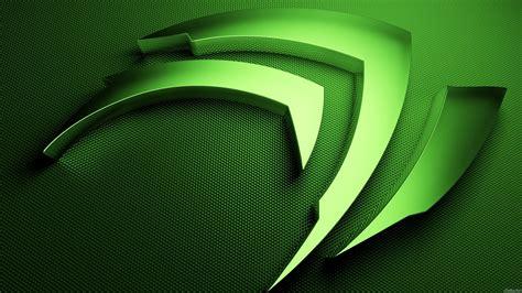 wallpaper engine nvidia logo nvidia technology wallpapers hd desktop and