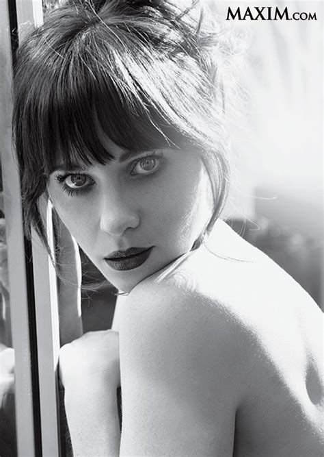 Cqs Favourite Zooey Deschanel by 126 Best Images About Maxim 100 My Faves On