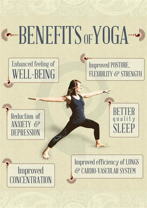 Now Is The Time To Practice Yoga Inlifehealthcare
