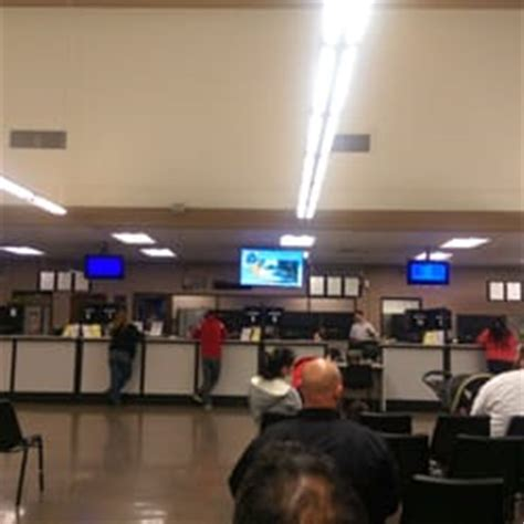 Ca Dmv Offices by West Covina Dmv Office Departments Of Motor Vehicles
