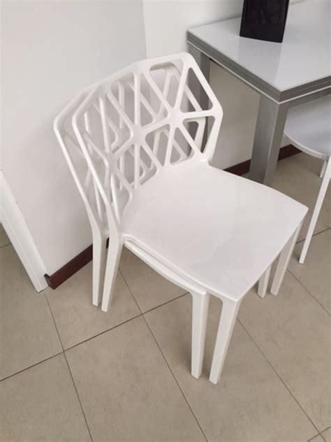 sedia scavolini sedia scavolini shadow scontato 41 sedie a prezzi