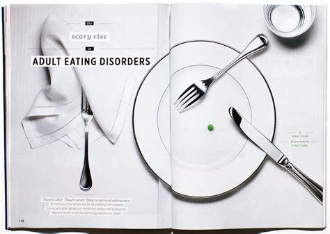 healthcare design magazine editor women s health spread editorial pinterest