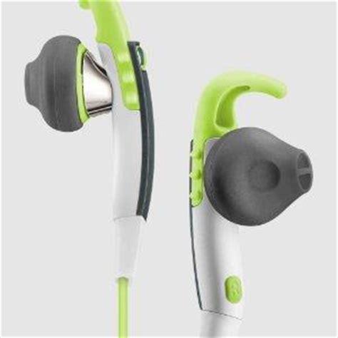Sennheiser Sports Ear Headphones Mx686g T0210 sennheiser mx 686g sports earphones galaxy co uk electronics