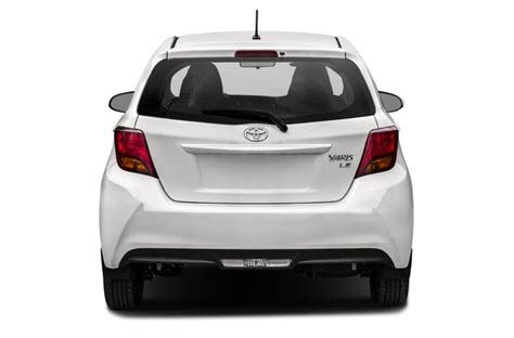 Pearson Toyota Newport News Va Toyota Yaris In Newport News Va Pearson Toyota