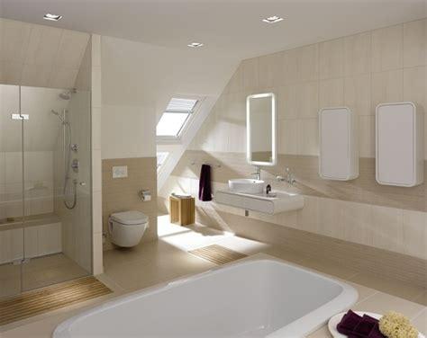 master bathroom umgestalten kosten modern bathroom with minimalist design by toto