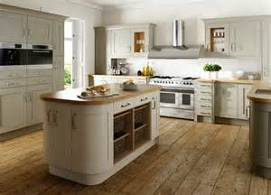 shaker kitchen designs kitchen solutions shaker kitchens essex