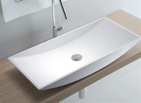 lade in resina lavabi in resina 65 images lavandini bagno moderni