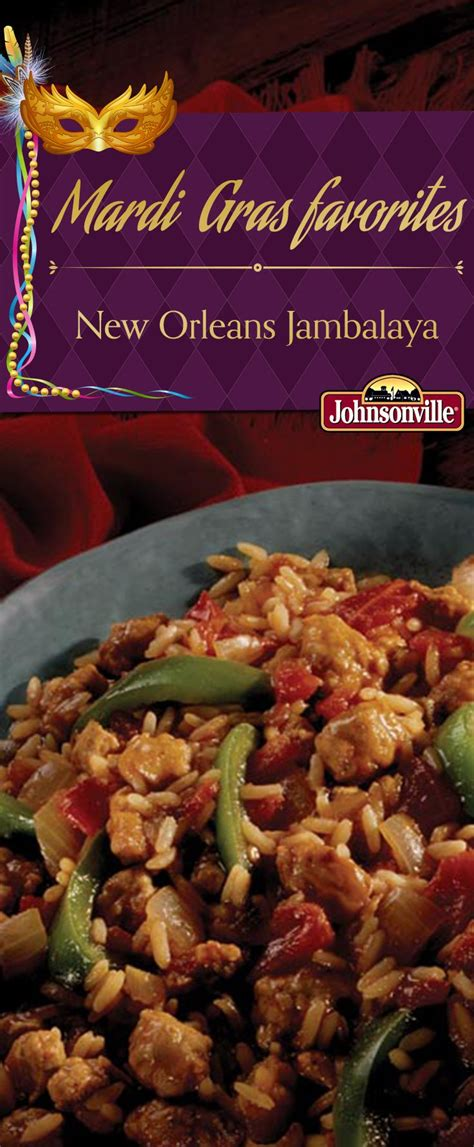 brats new orleans new orleans jambalaya recipe more jambalaya ideas