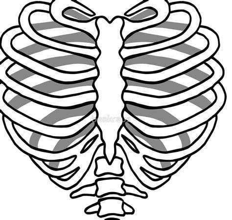 ribs clipart ribs clipart related keywords ribs clipart