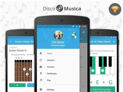 app design resources 70 material design resources for android developers