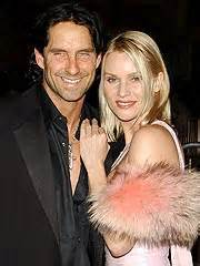 nicollette sheridan is married to nicollette sheridan to marry swedish actor engagements