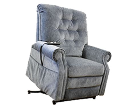 power recliners for rent equipment rental austin pharmacy medical supplies