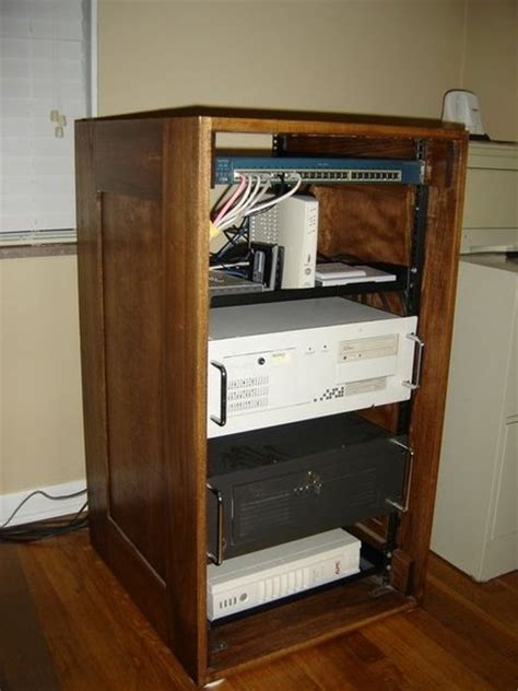 Diy Network Rack by Pdf Diy Wooden Network Rack Wooden Gear Clock