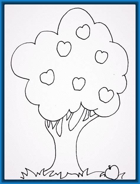 dibujos para ni os de beb s para colorear pintar beb s interesantes dibujos para ni 241 os de colorear