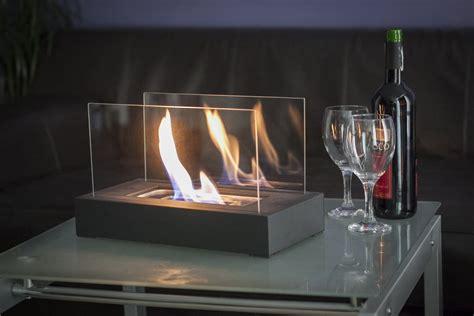 Ethanol Burning Fireplaces by Ethanol Fireplace Btu