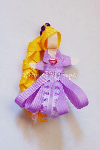 Pita Yellow Headband T2909 1089 best images about pita pita on ballerina hair ribbon and hair