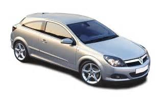 Vauxhall Astra Sport Hatch Vauxhall Astra Sport Hatchback 2004 2011 Review Carbuyer