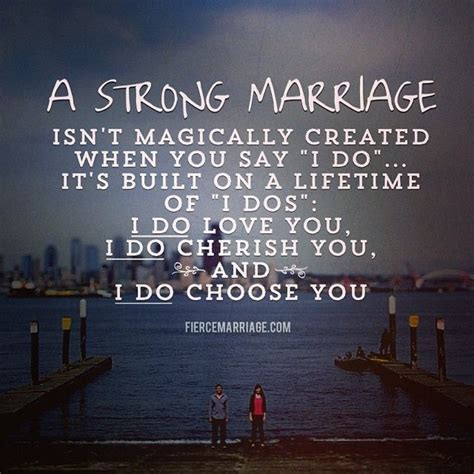 25  Christian Marriage Quotes in Pictures: The Romantic